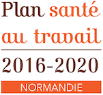 PRST3 Normandie Risque Chimique